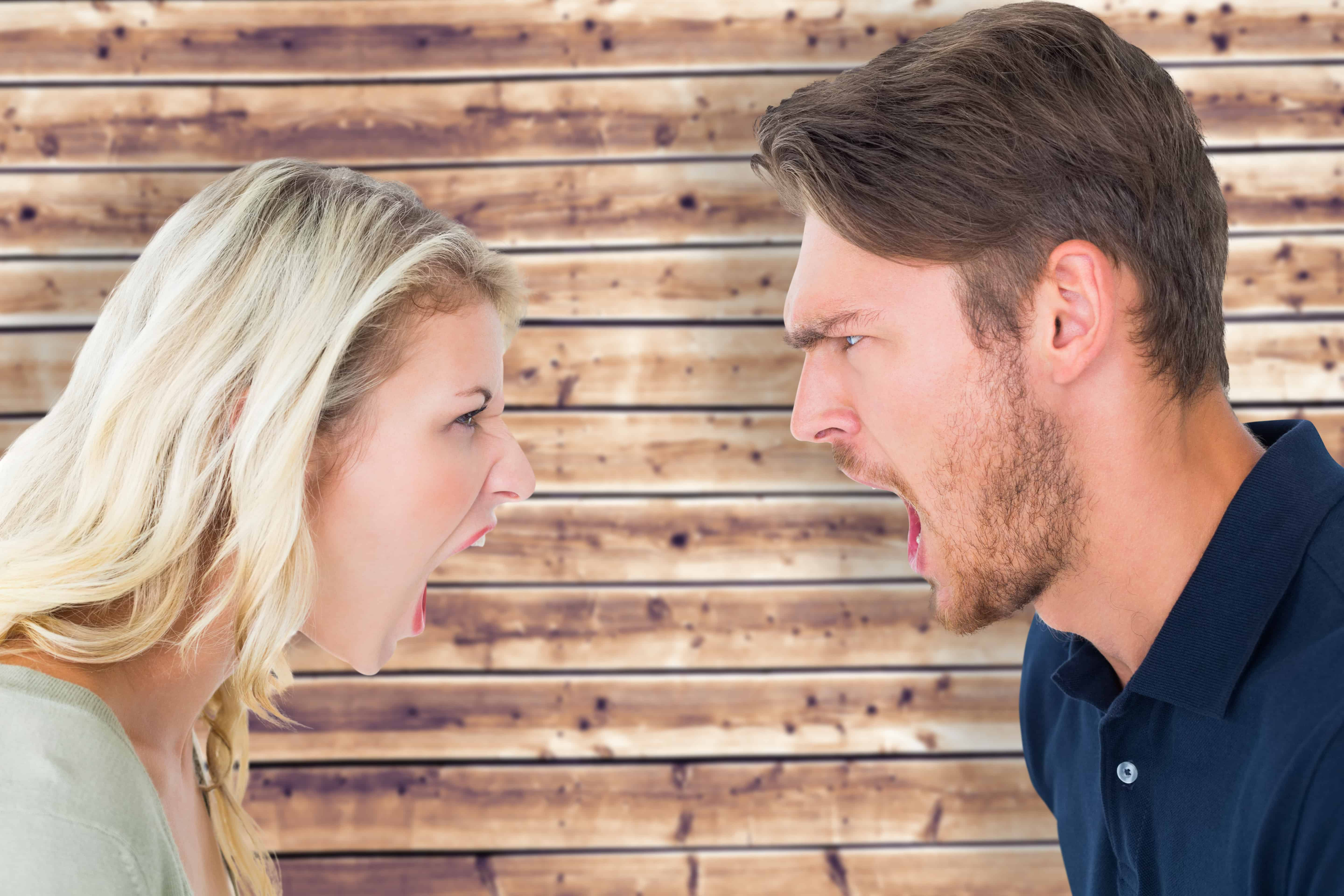 BEST Tips On How To Tell If A Guy Likes You Even When He Tries To Hide It