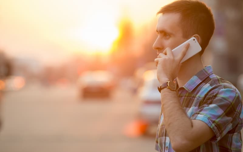 If A Guy Pulled Away Does That Mean He Never Liked Me? 5 Things You To Know