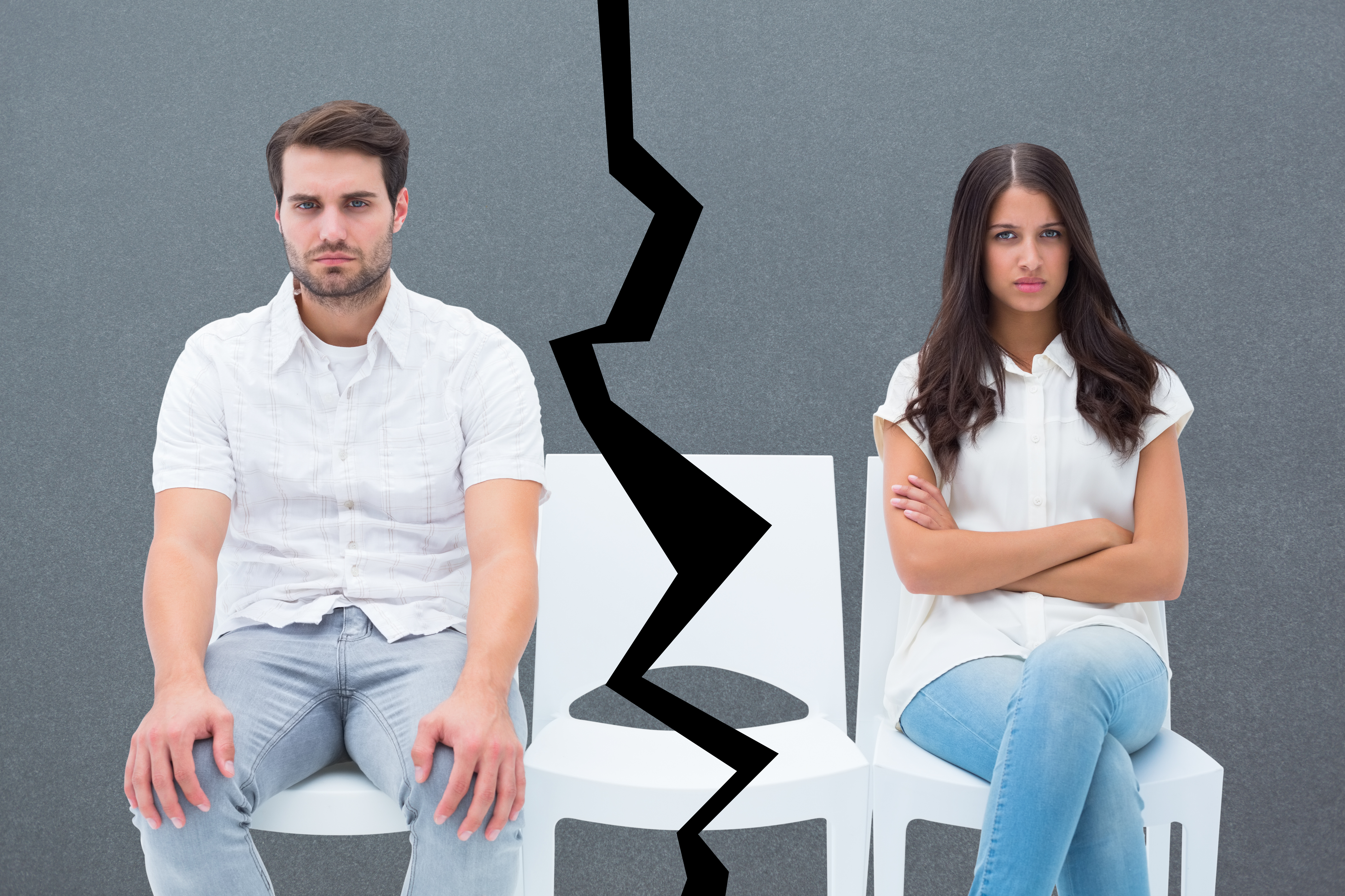 5 Brutal But Honest Facts Why Your Boyfriend Talks To Other