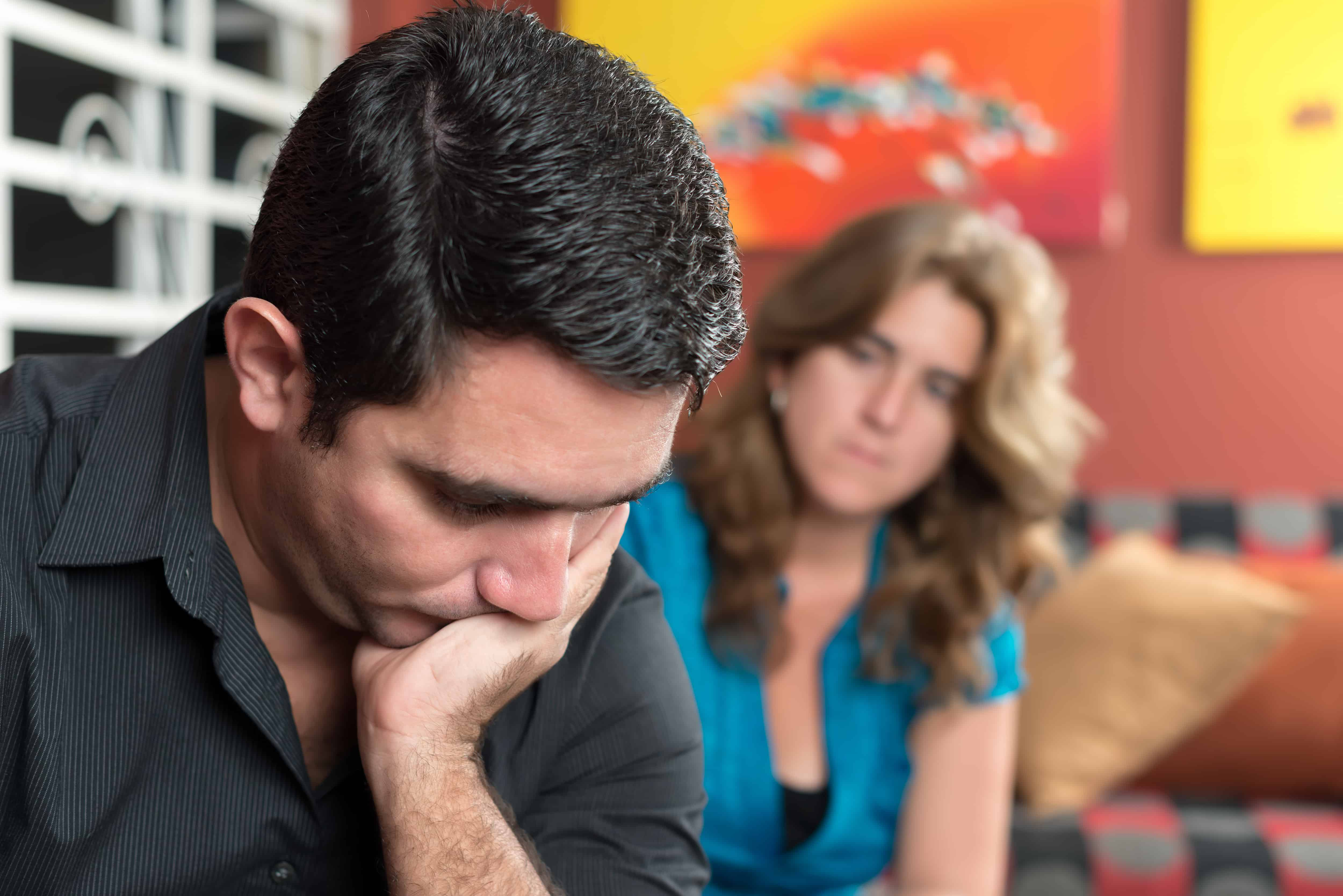 Why Does My Boyfriend Text Other Girls – 5 Brutal Reasons